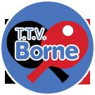 ttv-borne