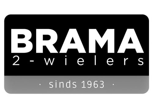 TTV Borne Advertentie Brama Tweewielers