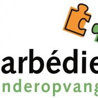 TTV-Borne Parbédie Kinderopvang