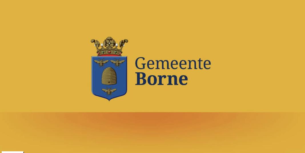 Gemeente Borne Corona bericht jeugd